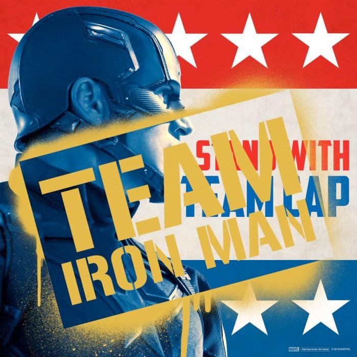 civilwar-teamironman-paintovercap