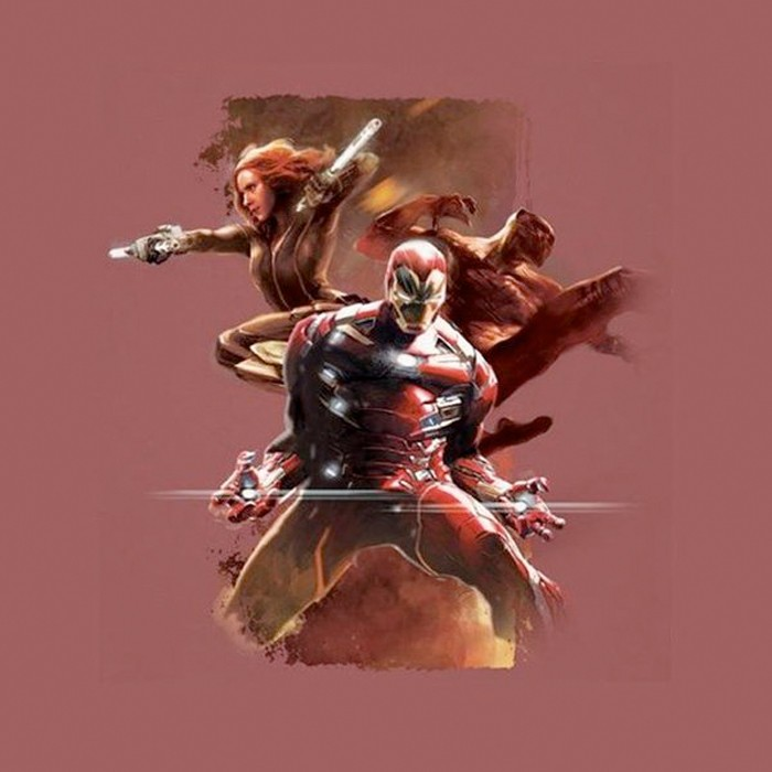 civilwar-teamironman-promoart