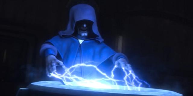 clone-wars-cauldron