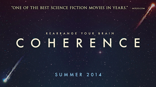 coherence-teaser