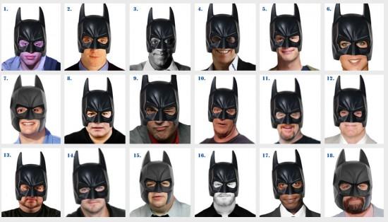 comedians-in-batman-masks