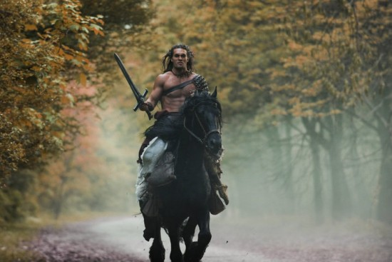 conan-horseback-1