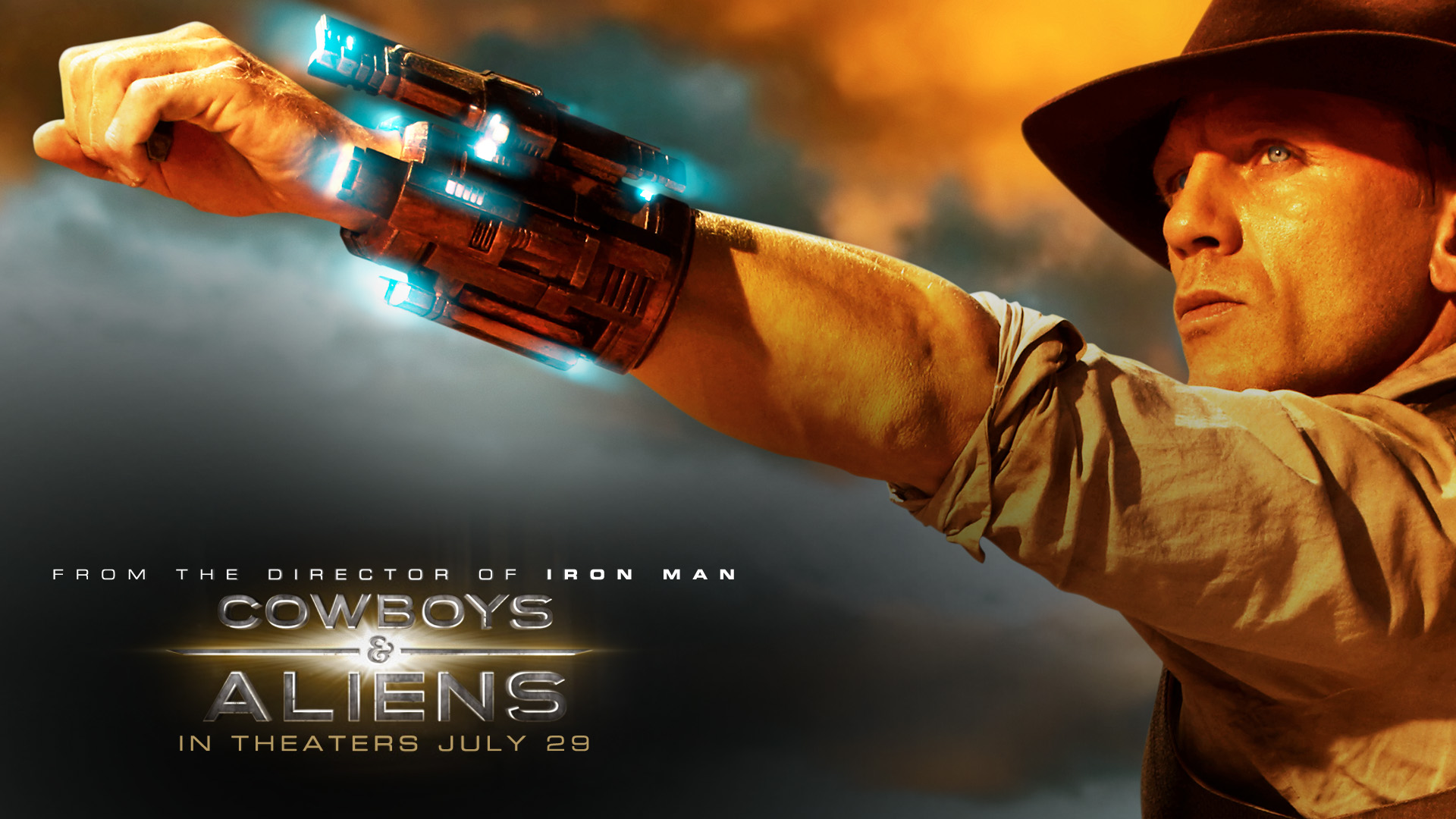 producer brian grazer regrets cowboys and aliens as much
