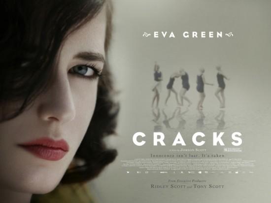 cracks_poster