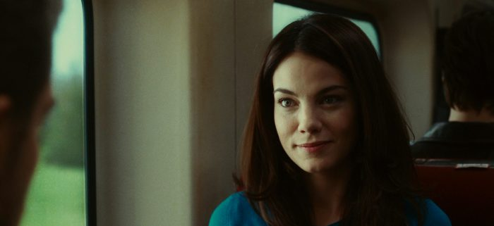 craft reboot cast michelle monaghan
