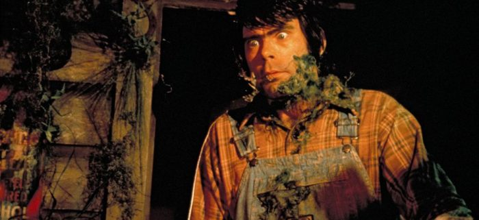 creepshow tv series episode