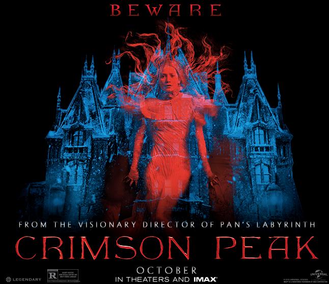crimson_peak_poster