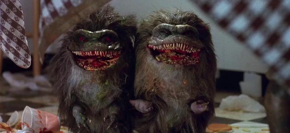 ESPECIAL: Los 10 extraterrestres más escalofriantes del cine de terror