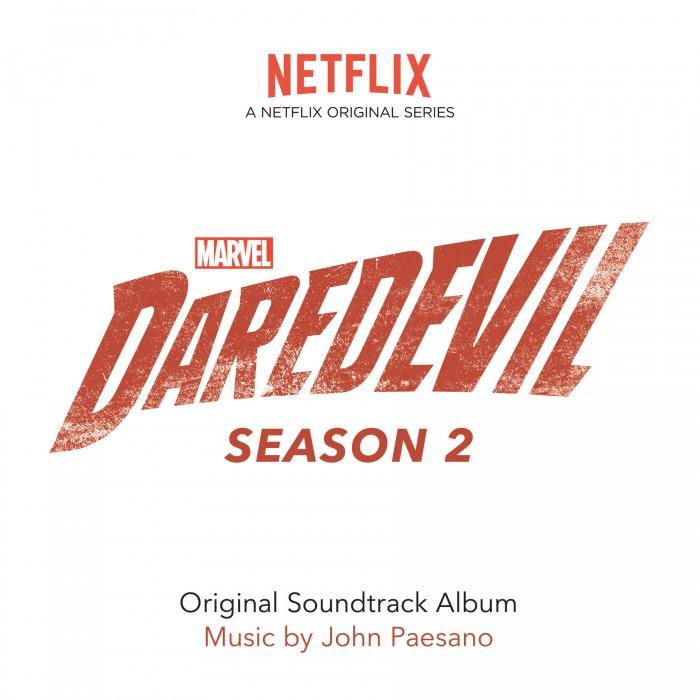 daredevil-album-cover