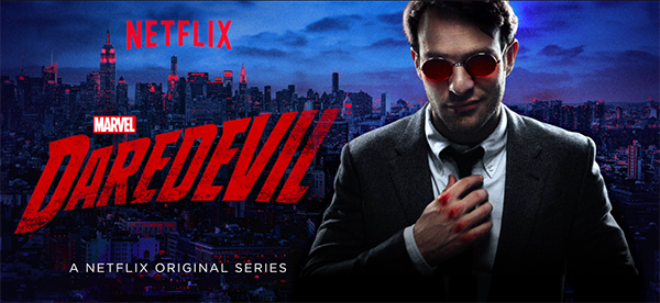 daredevil-bloody-knucles