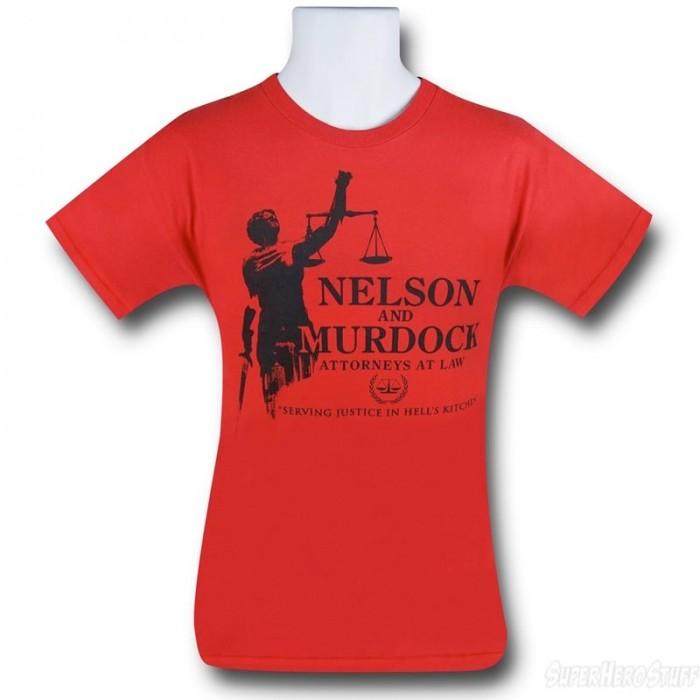 daredevil-nelsonmurdock-attorneys