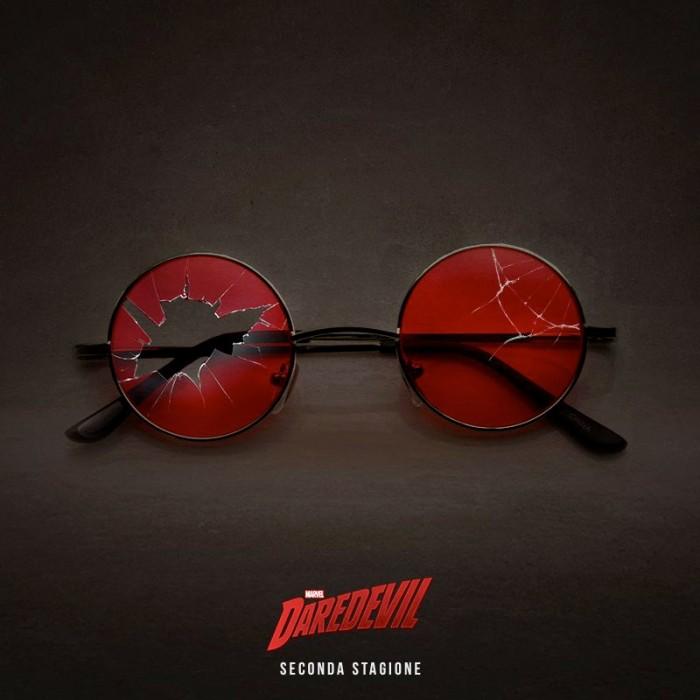 daredevil-season2-sunglasses-poster
