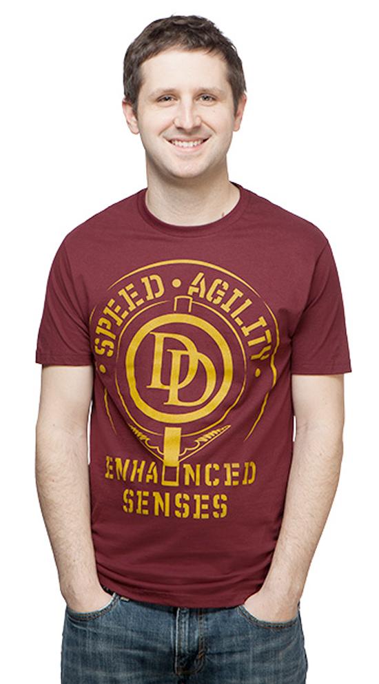 daredevil-skills-shirt