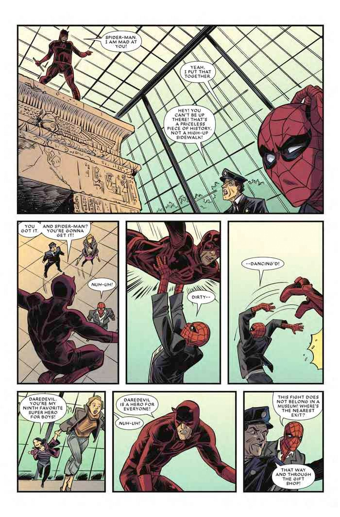 daredevilvgambit-page-imposters