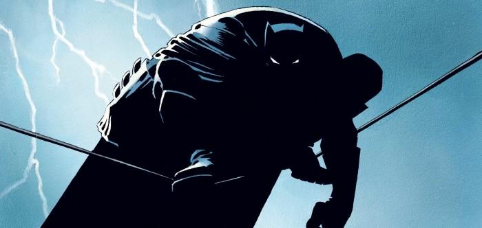 darkknightreturns-batman-wire