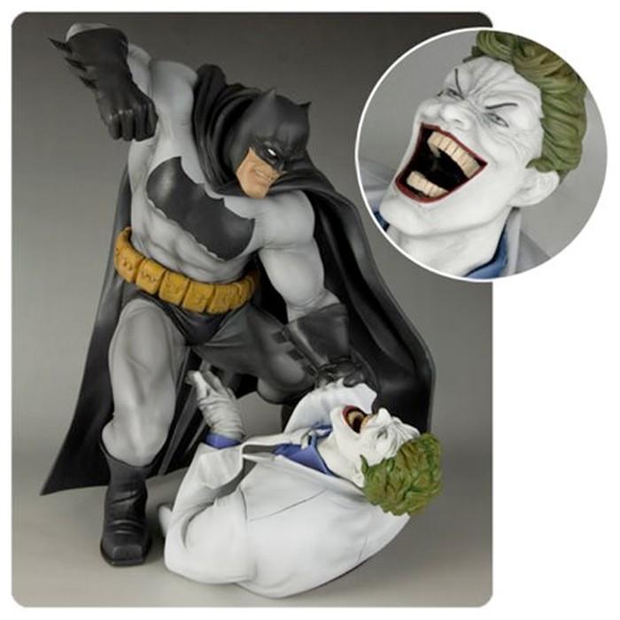 darkknightreturns-statue-batman-joker