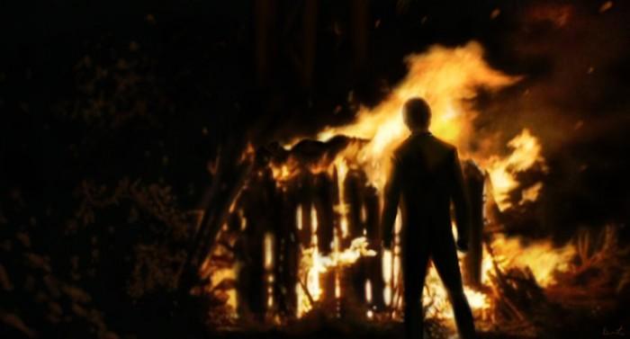 darth_vader_funeral_pyre_by_bashel1k-d48zu7z