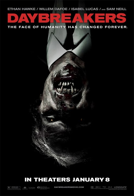daybreakers-upsidedown-poster-full