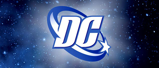 Warner Bros Unveils Nine New DC Comics Movie Release Dates