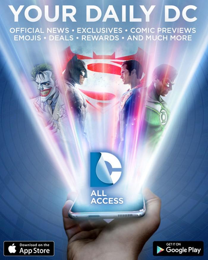 dcallaccess-app