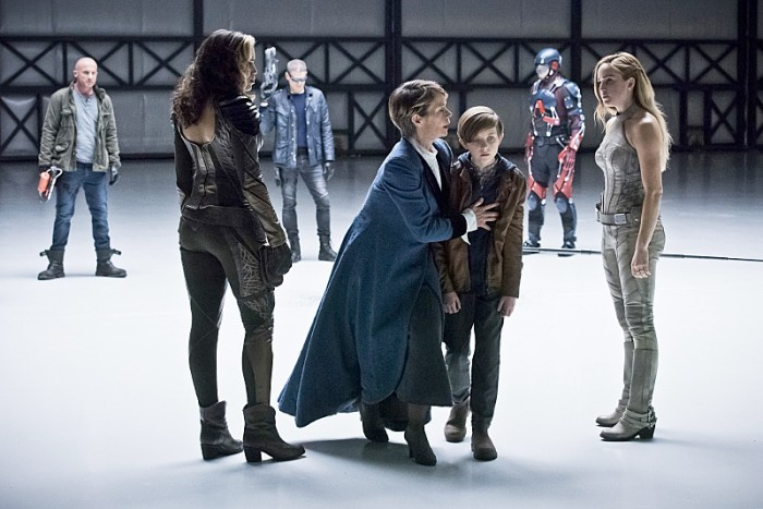dclegendsoftomorrow-youngerselves