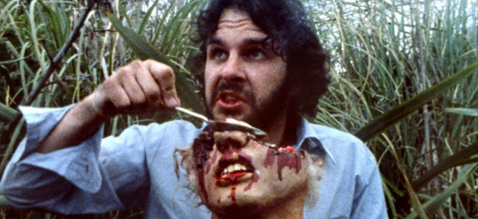 Bad Taste and Dead Alive 4K Coming From Peter Jackson – /Film