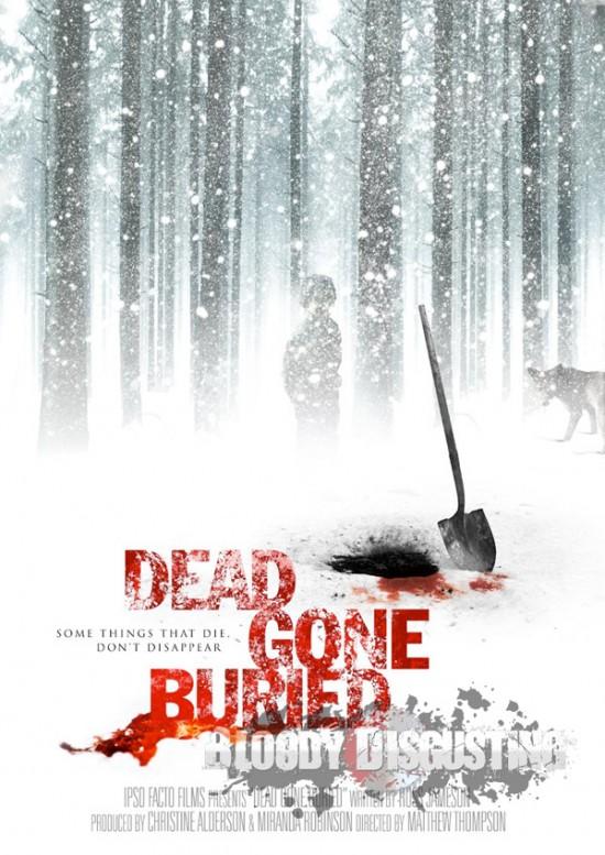 dead_gone_buried
