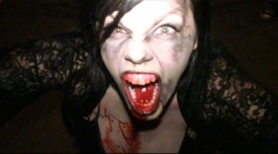 deader_zombie