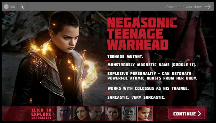 deadpool-characterprofiles-negasonic