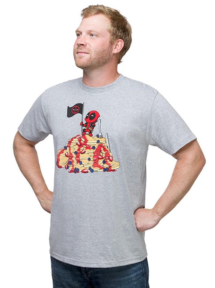 deadpool-pancakemountain-shirt
