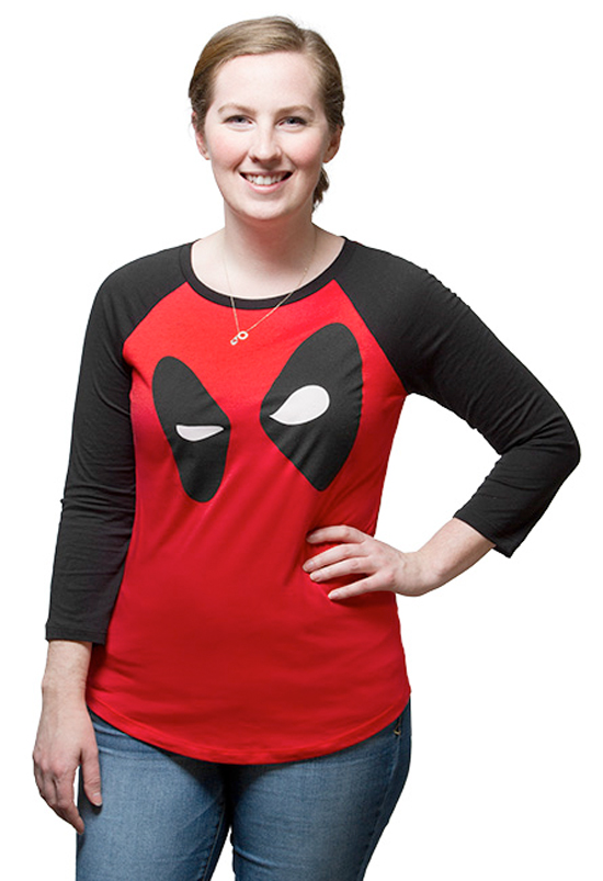 deadpool-reglan-ladiesshirt