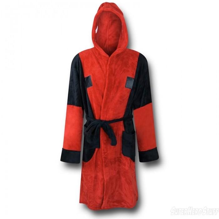 deadpool-robe