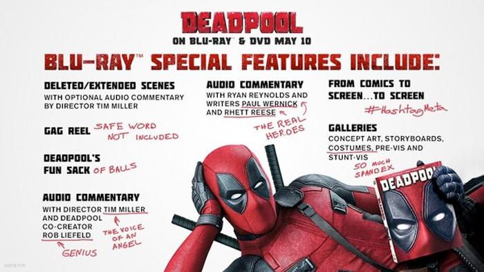 deadpool-specialfeatures