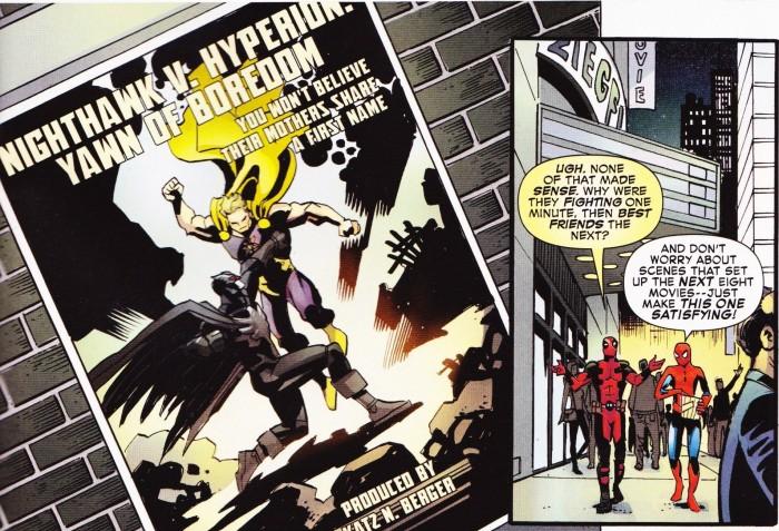 deadpool-spiderman-comic-bvsjab