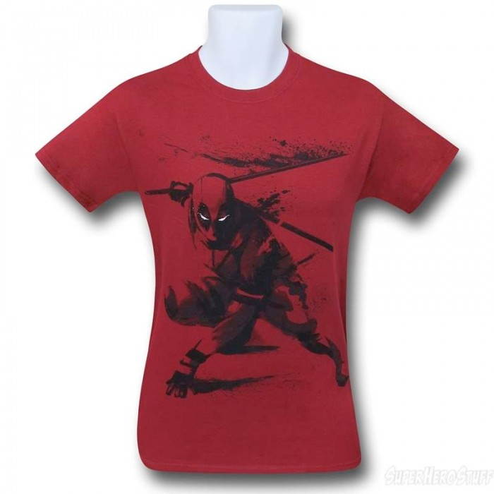 deadpool-swordslashshirt