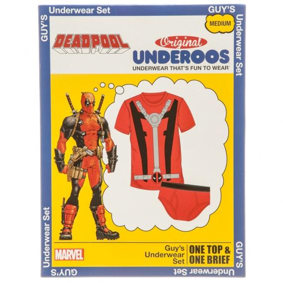 deadpool-underoos