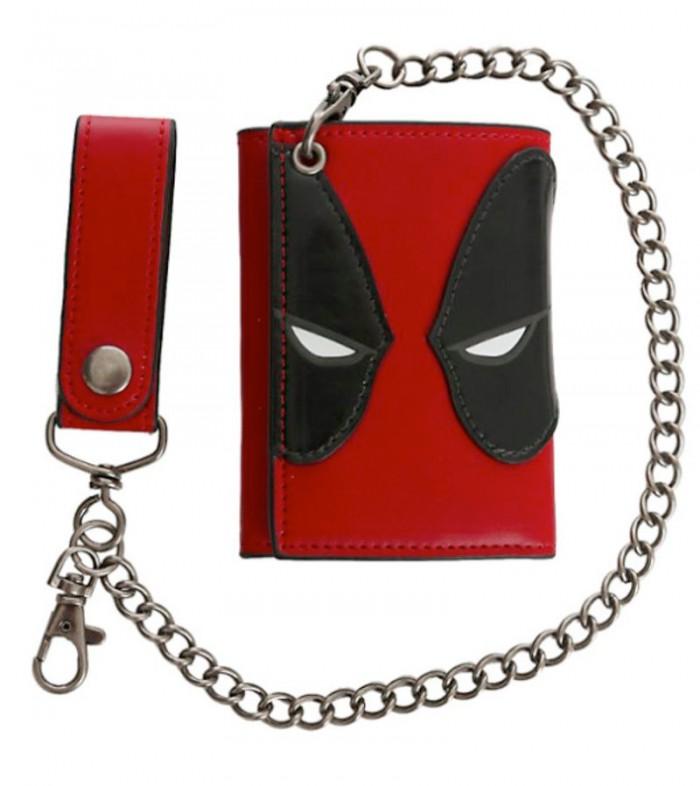 deadpool-wallet-chain