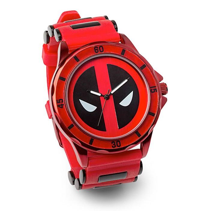 deadpool-watch