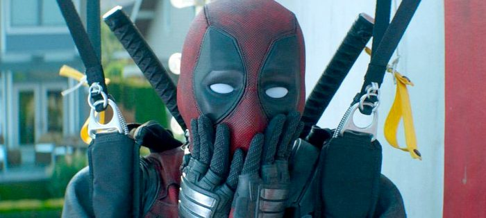 'Deadpool 2' is Now the Highest-Grossing 'X-Men' Movie