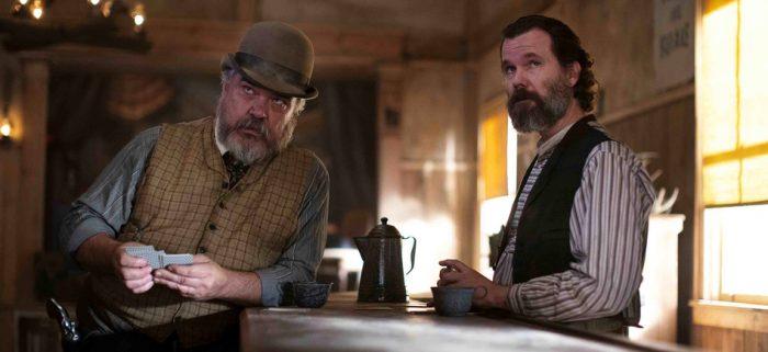 deadwood movie w. earl brown