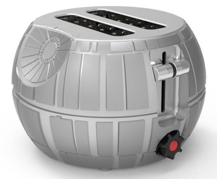 deathstar-toaster