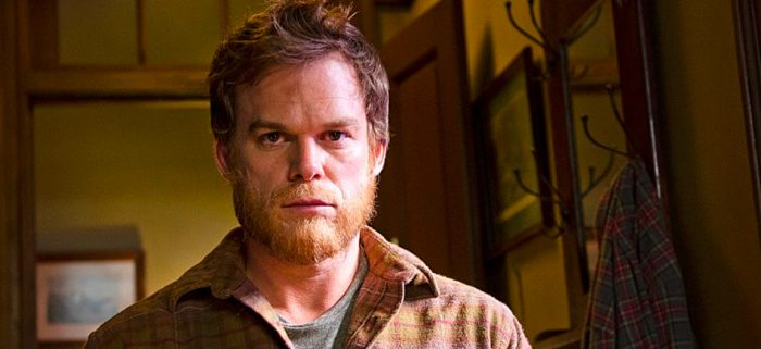 'Dexter' Reboot Coming to Showtime, Michael C. Hall Returning