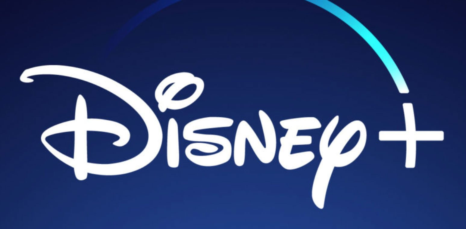Disney+ Will Release Weekly Episodes of Its Streaming Shows Instead of Using the Binge Model