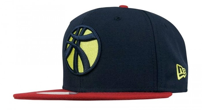 doctorstrange-9fifty-hat