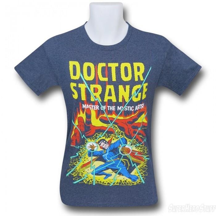 doctorstrange-mystic-tshirt