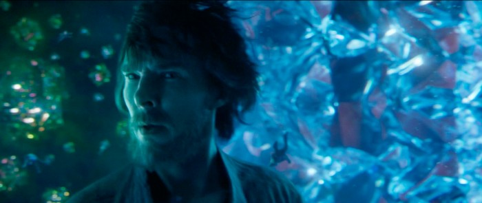 Doctor Strange - Quantum Realm