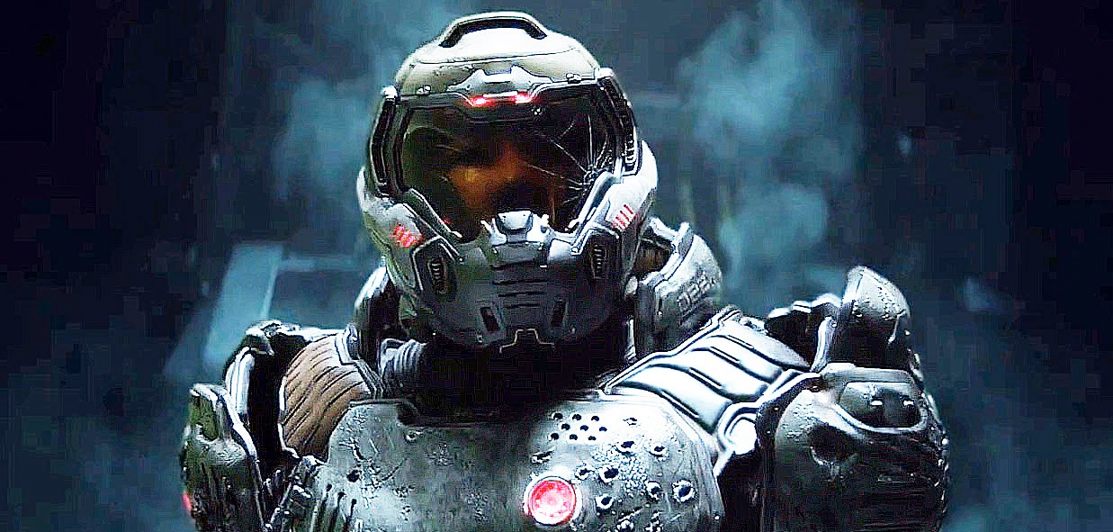 doom trailer joseph kosinski directs the liveaction