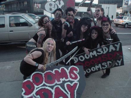 doomsday21.jpg