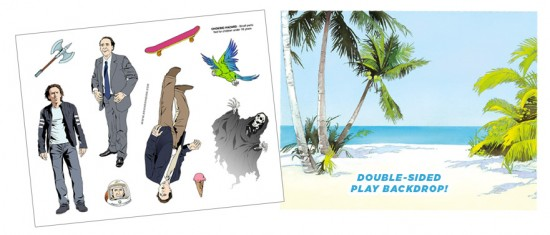 double_sided1