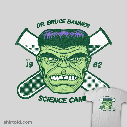 dr-bruce-banner-science-camp